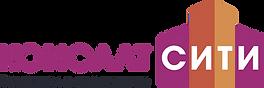 logo_consalt_city.png