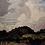 Thumbnail: Sunlit Hill