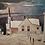 Thumbnail: Village in Winter
