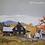 Thumbnail: Farmhouse at Rawcliffe