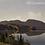 Thumbnail: Smoke Lake