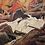 Thumbnail: Below Ragged Falls
