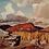 Thumbnail: Hills at Bancroft