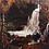 Thumbnail: Woodland Waterfalls