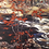 Thumbnail: The Red Maple