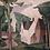 Thumbnail: Village House (Dark Green)