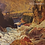 Thumbnail: River and Rapids