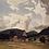 Thumbnail: Northern Farm