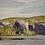 Thumbnail: Summer Lake Mazinaw