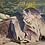 Thumbnail: Rock Cluster
