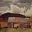 Thumbnail: Barn at Pointe au Chene
