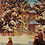 Thumbnail: Winter Afternoon