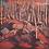 Thumbnail: The Birch Grove