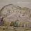 Thumbnail: Hills at McGarry Flats