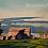 Thumbnail: Barn on Bayview