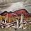 Thumbnail: Madawaska Valley