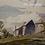 Thumbnail: Barn on the York River