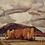 Thumbnail: Kamaniskeg Lake (Autumn)