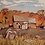 Thumbnail: Farm near Baptiste