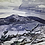 Thumbnail: Fraser Bay