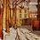Thumbnail: Toronto Street Winter Morning
