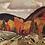 Thumbnail: Road at Yantha Lake