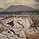 Thumbnail: Birch Island