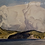 Thumbnail: Lake Mazinaw