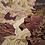Thumbnail: Ragged Falls