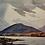 Thumbnail: Halfway Lake