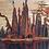 Thumbnail: Island McCallum Lake