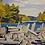 Thumbnail: Old Dam