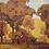 Thumbnail: Autumn Afternoon
