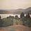 Thumbnail: Lake Kashagawigamog