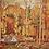 Thumbnail: Autumn Decoration