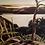 Thumbnail: Frood Lake