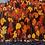 Thumbnail: Autumn Foliage Fall