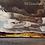 Thumbnail: October Storm