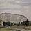 Thumbnail: Summer McGarry Flats