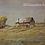 Thumbnail: Old Barn
