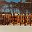 Thumbnail: Houses, Wellington Street