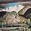 Thumbnail: Algonquin Park