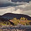 Thumbnail: Pugh Lake