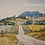 Thumbnail: Country Road