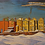 Thumbnail: Northern Houses, Backview