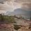 Thumbnail: Cloche Hills