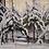 Thumbnail: Snow Laden Spruce
