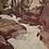 Thumbnail: Oxtongue River