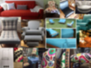 upholstery collage gallery.jpg