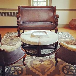 slipper chairs3.jpg